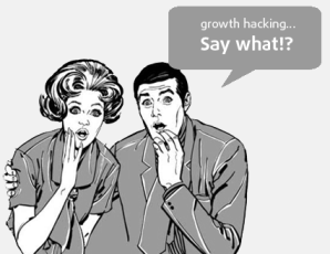 La tua startup ha bisogno di growth hacking