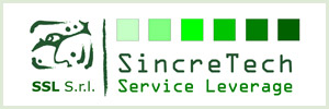 Sincretech