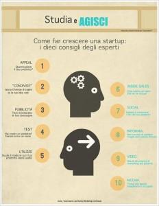 2014-08-Startup-studia-agisci