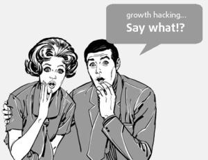 top-10-growth-hacks