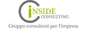 Inside Consulting