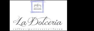 La Dolceria - coffee, pasticceria, forno