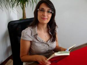 Chiara Volpicelli_opt