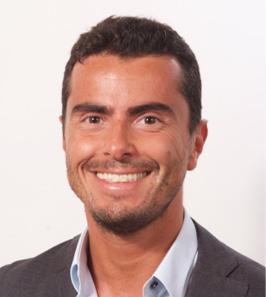 Alessandro_Garlassi
