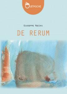 COP_DE_RERUM_(2)_(1)