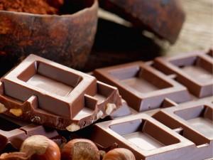 cioccolato-1024x768