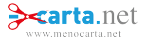 Logo-Menocarta_net-con-sito