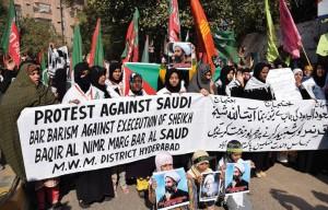 Proteste-al-Nimr-Arabia-Saudita1-1140x730