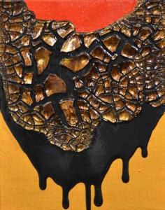 e-magnani-studio-per-oro-nero-n-2-2015-25x30cm