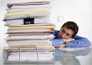 consigli-rientro-lavoro