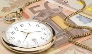 ritardo-pagamenti-pa