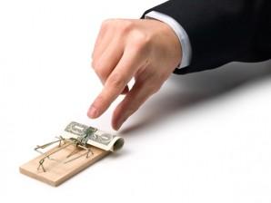 Credito alle famiglie: prestiti sì, mutui no
