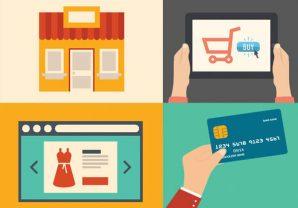 Italia matura per l'eCommerce: il 44% lo usa anche per comprare