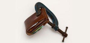 Le banche non erogano e le imprese non chiedono. Sicuri sia ripresa?