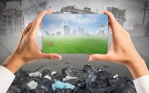 L'Emilia-Romagna premia la responsabilità sociale d'impresa