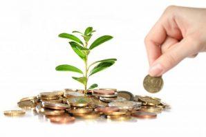 Investire in startup: tutte le novità