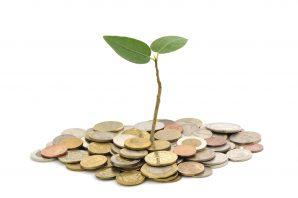 Venture capital, opportunità inesplorate