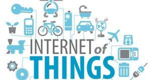 IoT: problemi  attuali, idee per il futuro