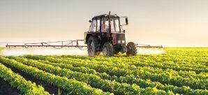 Agripride, meeting internazionale dedicato all'Agricoltura