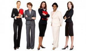 Prestito d'Onore per l'imprenditorialità femminile