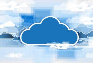 Il mercato Cloud in Italia sfiora i 2 miliardi