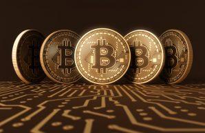 Blockchain e smart contracts