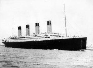 Le navi inaffondabili