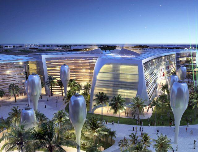 Il giro del mondo in 6 smart city