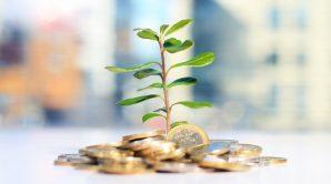 Più investi, più risparmi