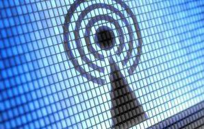 Minimalismo WiFi