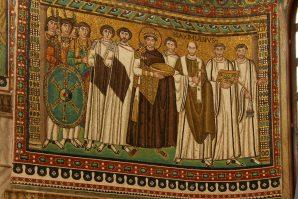Bizantine inutilità