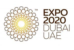 Emilia Romagna: inizia il percorso verso Dubai 2020