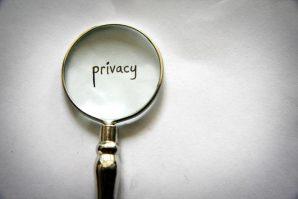 I nodi della privacy