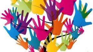 Servizio Civile: Arci cerca 14 giovani a Reggio Emilia