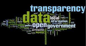 Gli open data non decollano ancora