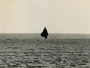 Il cantante scomparso