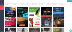 Internet advertising, la crescita rallenta