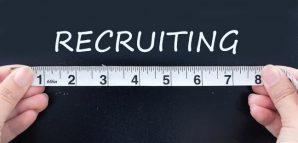 Un nuovo modo di fare recruiting