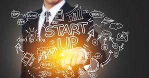 La prima sfida tra startup italiane
