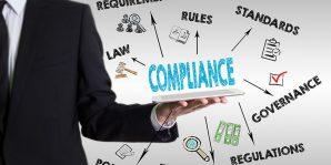 Organizzare la compliance