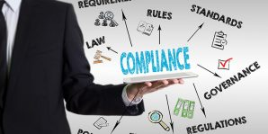 La compliance aziendale
