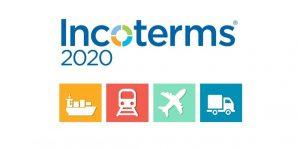 I nuovi Incoterms 2020