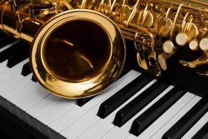 Torna Albinea Jazz con grandi nomi di calibro internazionale